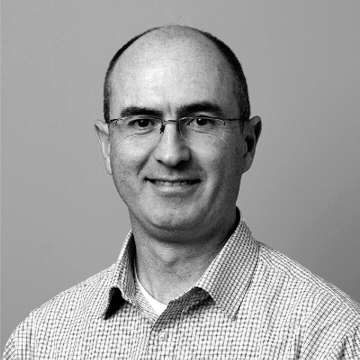 Profile picture of Greg Martin