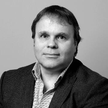 Profile image of Jim DeJeu