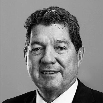 Profile image of John Aitken