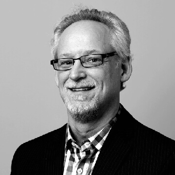 Profile image of Ken Filson