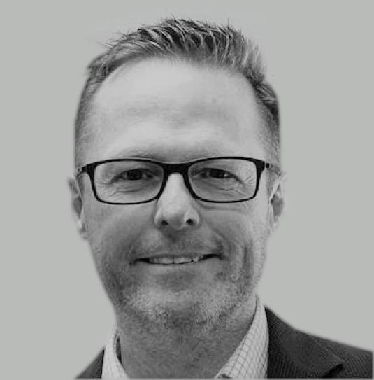 Profile image of Rob Moorehead